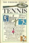 Fireside Book of Tennis