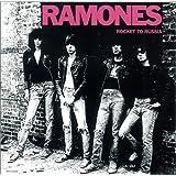 Rocket to Russia/Ramones