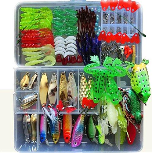 bluenet-198pcs-set-1-set-fishing-lure-tackle-kit-bionic-bass-trout-salmon-pike-fishing-lure-frog-min