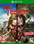 Dead Island: Definitive Collection (x...