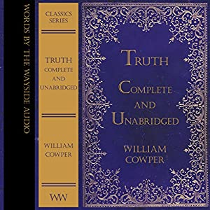 Truth - Complete and Unabridged Audiobook