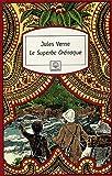 echange, troc Jules Verne - Le Superbe Orénoque