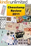 Chesstamp Review 2011