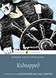 Kidnapped (Puffin Classics)