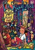 Diary Pascualina 2004