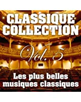 Les Quatre Saisons, Le Printemps (A. Vivaldi)