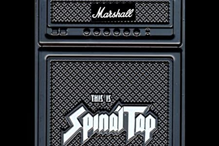 This Is Spinal Tap [Édition Collector]