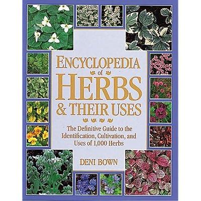 Herb Ency