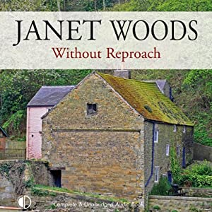 Without Reproach | [Janet Woods]