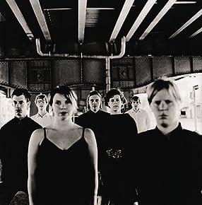 Bilder von Arcade Fire