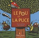 """Afficher """"Le Pou et la puce"""""""