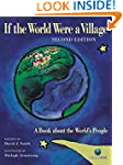 If the World Were a Village: A Book a...
