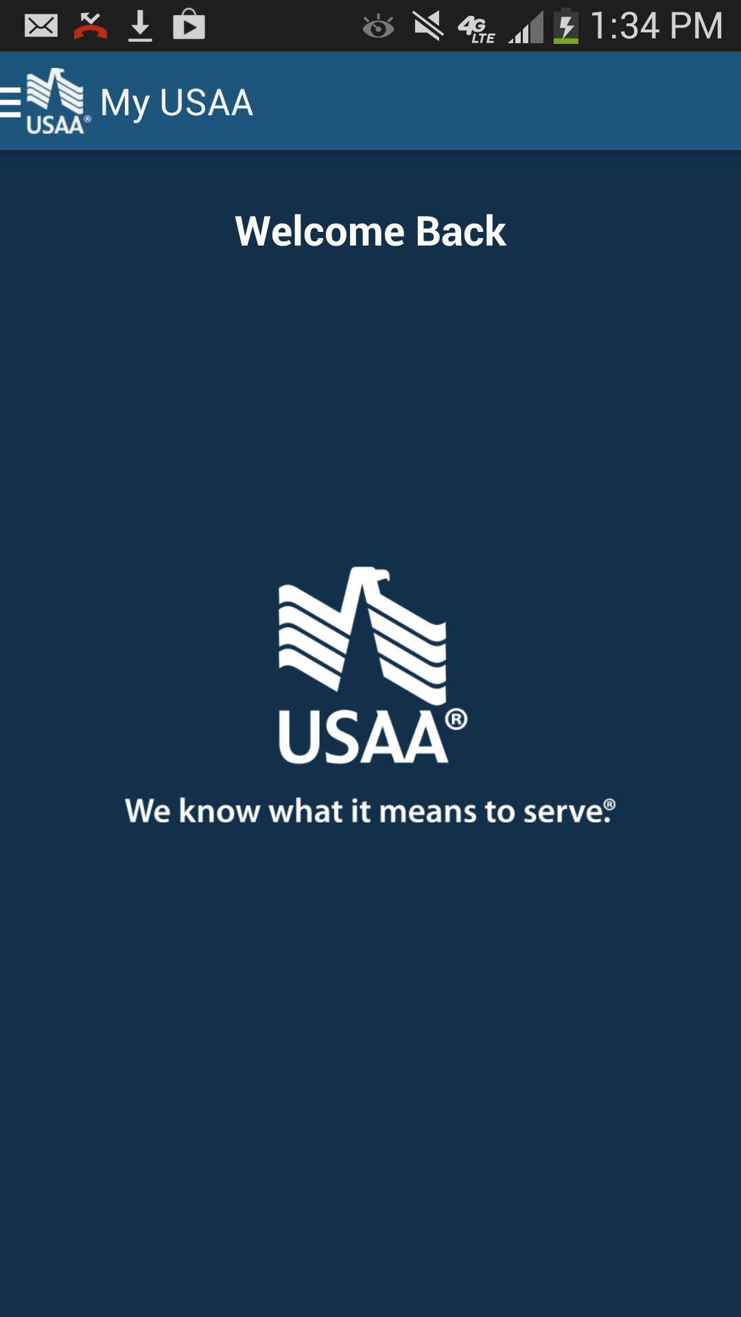 USAA Com