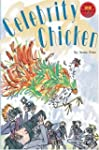 Celebrity Chicken (LONGMAN BOOK PROJECT)