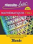 R�ussite-bac 2015 - Math�matiques, Te...