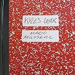 Kyle's War | Mario Milosevic
