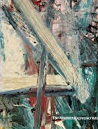 The Abstract Expressionists by Eugene Victor…