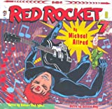 img - for Red Rocket 7 Limited Edition book / textbook / text book