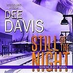 Still of the Night   Dee Davis