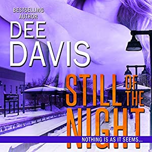 Still of the Night Audiobook