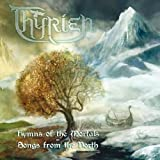 Hymns of the Mortals-Songs from the North