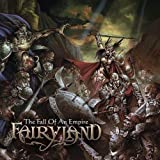 Fairyland The Fall Of An Empire