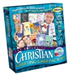 Christian Greeting Card Factory