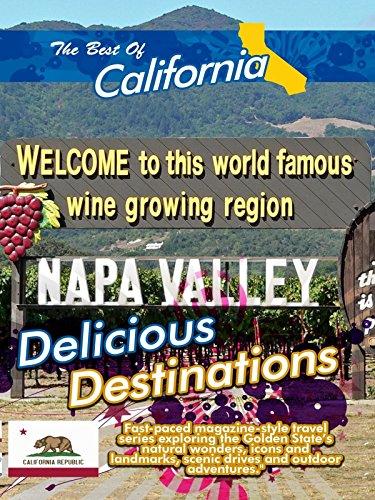 the-best-of-california-delicious-destinations-ov