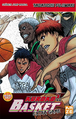 kurokos-basket-extra-game-t02-fin