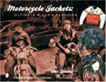 Motorcycle Jackets: Ultimate Biker's...