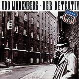 Songtexte von Udo Lindenberg & Das Panikorchester - Der Detektiv: Rock Revue 2