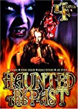 echange, troc Haunted By the Past (4pc) [Import USA Zone 1]