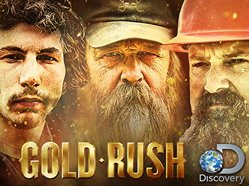 Gold Rush Season 5 Watch Online Now With Amazon Instant