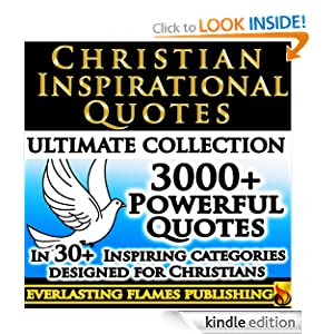 christian inspirational quotes 3000 inspirational and