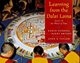 Learning from the Dalai Lama: Secrets From the Wheel of Time (0525450637) by Pandell, Karen