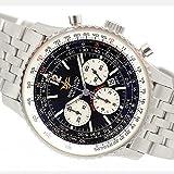 [ブライトリング]BREITLING ナビタイマー 50周年記念モデル A41322 メンズ 腕時計 [中古]