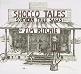 img - for Shocco tales: Southern fried sagas book / textbook / text book