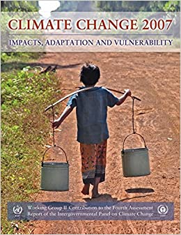 climate change impacts and adaptation assessment Climate change 2014 synthesis report fifth assessment report (impacts, adaptation climate change 2014 synthesis report.
