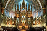 2000ピース ノートルダム大聖堂 2000-046