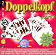 Premium Doppelkopf de Luxe, 1 CD-ROM F�r Windows 95/98. Vollversion. Netzwerk-/Internetf�hig