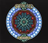 The Unravelling by Knifeworld