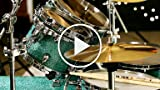How to Pick a Drum Set