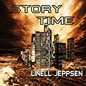 Story Time | [Linell Jeppsen]