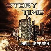 Story Time | [Linell Jeppsen]