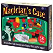 Set of 58 Magic Tricks
