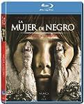 La Mujer De Negro: El Angel De La Mue...