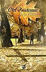 Ciel d'automne par Philippe