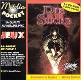 echange, troc Die By The Sword Média Pocket
