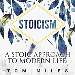 Stoicism Audiobook