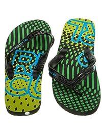 Rip Curl Men's Sandals Game NBU
